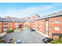 2 bedroom flat in Wharf Close, Manchester, M1 (2 bed)