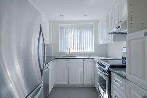 Concordia - McGill - Downtown - 3 Bed 3 Bath - Fully Renovated
