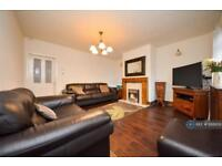 2 bedroom house in Leigh Road, Wigan, WN2 (2 bed)