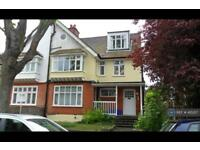 1 bedroom flat in Egmont Road, Suton Surrey, SM2 (1 bed)