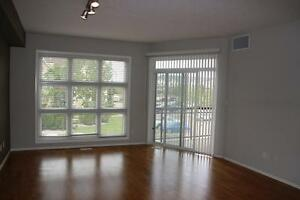 oliver area 2 bedroom condo available now