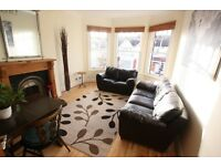 2 bedroom flat in Audley Road, Hendon, NW4