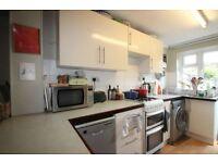 Windsor Street, Headington | Well Located 2 Bedroom Mid Terrace House | Ref 1406