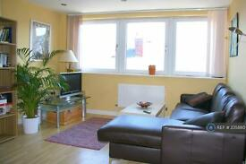 2 bedroom flat in Withington House, Manchester, M20 (2 bed)