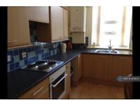 1 bedroom flat in West Street, Southport, PR8 (1 bed)