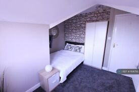 1 bedroom in Manor St., Nottingham, NG2 (#1106792)