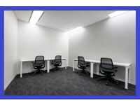 Liverpool - L2 1TS, Discover Day Office space at Merchants Court