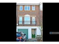 4 bedroom house in Anvil Terrace, Dartford, DA2 (4 bed)