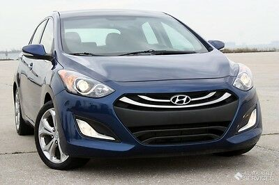 Image 1 of 2013 Hyundai Other Base…