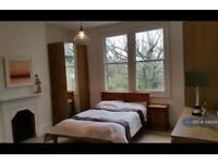 1 bedroom in Beckenham Road, Beckenham, BR3