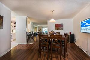 OPEN CONCEPT - 2 BEDROOM APARTMENTS - IN-SUITE LAUNDRY London Ontario image 15