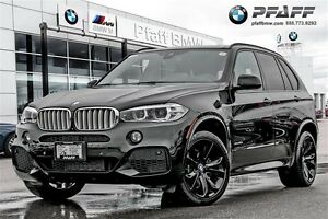2016 BMW X5 xDrive 40e Price Firm