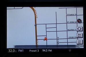 2016 Infiniti QX80 Auto Fully Loaded 7 Pass 13592 Kms!! Regina Regina Area image 11