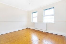 AMAZING 4 double MASSIVE bedroom HOUSE with GARDEN!! 4 MINS TO DALSTON JUNCTION! 2 BATHROOMS!!
