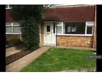 3 bedroom house in Giffin Close, Braintree, CM7 (3 bed)