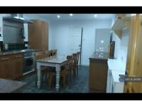 1 bedroom in Elm Vale, Liverpool, L6