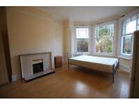 1 bedroom in Fleetwood Road, Dollis Hill, NW10