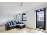 SPACIOUS 1 BEDROOM APARTMENT PERFECT FOR A COUPLE - WALKING DISTANCE TO THE CITY