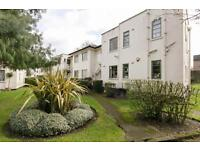 4 bedroom flat in Colebrook Close, West Hill, London