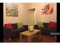 1 bedroom in Newcombe Road, Coventry, CV5