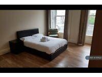 4 bedroom flat in East Preston Street, Edinburgh, EH8 (4 bed) (#1174520)