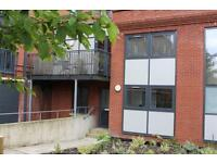 2 bedroom flat in St. Stephens Road, Norwich, Norwich, Norfolk, NR1