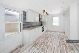 2 bedroom flat in Shrewsbury Road, London, E7 (2 bed) (#1124153)