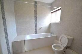 2 bedroom flat in Cromer Close, Hayes