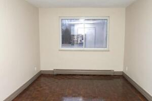 1 Month FREE on Your Dream 1 Bedroom Apartment! Kitchener / Waterloo Kitchener Area image 8