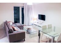 # Beautiful 2 bed 2 bath with parking available now in Colindale - NW9 - call now!!