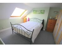 """BEAUTIFUL BEDROOM IN STRATFORD //// CENTRAL LINE !""""!"""