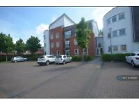 2 bedroom flat in Park Road, Timperley, WA14 (2 bed)