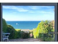 5 bedroom house in Roedean Terrace, Brighton , BN2 (5 bed)