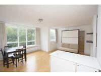 Studio flat in Avenue Heights, Highgate