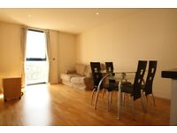 Furnished Modern 1 Bedroom Flat Close To Angel Northern Line Station And Shoreditch