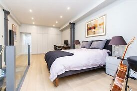 1 bedroom Duplex in Bermondsey/ London Bridge. £2,950 / mnth inclu bills. avail for 3 months