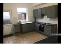 2 bedroom house in Gilberthorpe Street, Rotherham, S65 (2 bed)