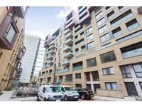 # Beautiful brand new 1 bed available now in Greenwich Millennium village - call now!!