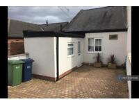 1 bedroom house in Home Cottage, Newcastle Upon Tyne , NE16 (1 bed)