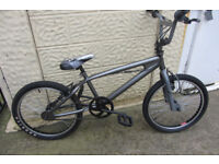 Custom BMX ex/con - - (p.s if you can read this it's still for sale )
