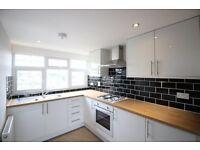 1 bedroom flat in Carshalton Road, Carshalton, SM5