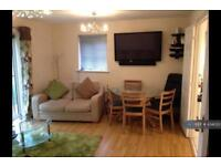 1 bedroom in Bowden Court, Manchester, M16