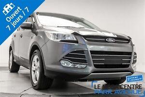 2013 Ford Escape SE * PROMO PNEUS D'HIVER *