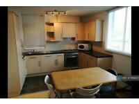 1 bedroom flat in Church Street, Dunstable, LU5 (1 bed)