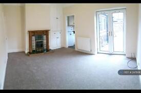2 bedroom house in Carlisle, Carlisle, CA1 (2 bed)
