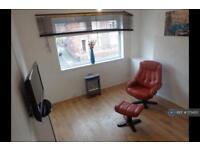 Studio flat in Stoke On Trent, Stoke On Trent, ST6