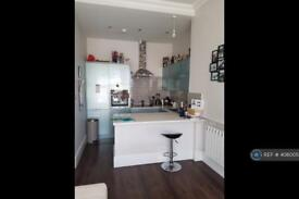 1 bedroom flat in Mount Ephraim, Kent, TN4 (1 bed)