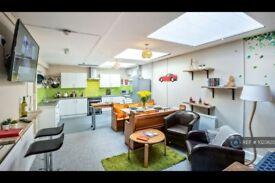 1 bedroom in Berkeley Street, Gloucester, GL1 (#1023820)