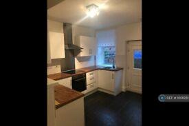 3 bedroom house in Vernon Street, Ashton-Under-Lyne, OL5 (3 bed) (#1006251)