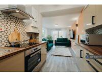 1 bedroom in Colwyn Road, Northampton, NN1 (#937440)